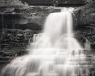Brandywine Falls, 2011