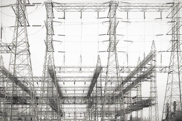 Tall Order, Deep Order, 2013