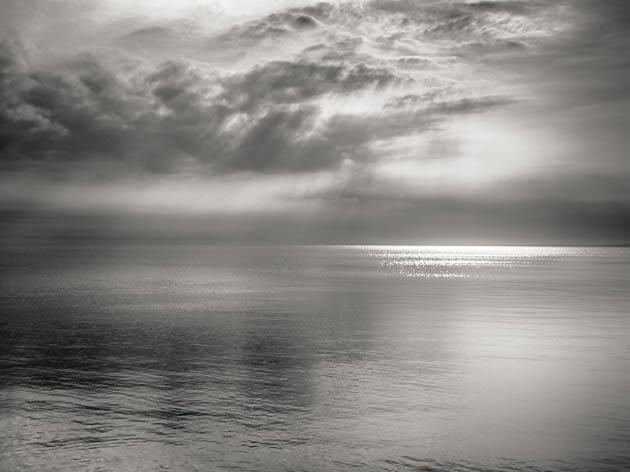 Impression, Sea and Sky, 2013